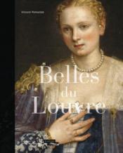 telecharger Belles du louvre livre PDF en ligne gratuit