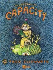 Capacity - Couverture - Format classique