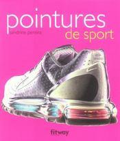 Pointures De Sport - Intérieur - Format classique