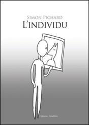L'individu - Couverture - Format classique