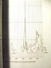 Mercuriales d'Amiens et de Picardie. FASCICULE I : Amiens, XVIe siècle. Avec une préface du professeur Jean JACQUART. - Couverture - Format classique