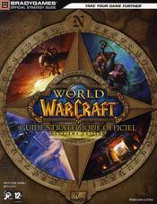 Warcraft strategy guide (2e édition) - Intérieur - Format classique