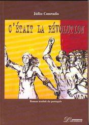 C'etait la revolution - Intérieur - Format classique