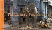 Pondichéry-Pondicherry - Intérieur - Format classique