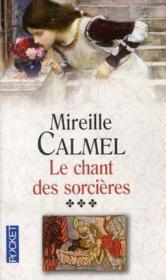 telecharger Le chant des sorcieres t.3 livre PDF en ligne gratuit