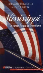 Le roman américain - Couverture - Format classique