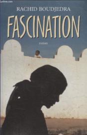 Fascination. - Couverture - Format classique