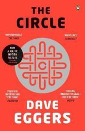 The Circle - Couverture - Format classique