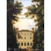 La collection Borghese au musée Napoléon - Couverture - Format classique