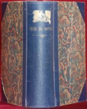 COURS DE DROIT CIVIL, Licence 3èmeannée, 1953-1954 - Couverture - Format classique