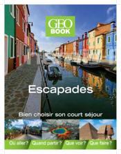 telecharger Geobook Escapades Autour Monde livre PDF en ligne gratuit