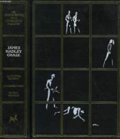 La Blonde De Pekin - Chambre Noire - Eh Bien Ma Jolie... - Couverture - Format classique