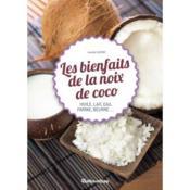 Lot de 3 Livres 'healthy' : 'So choux' , 'Les bienfaits de la noix de coco' & 'Monos-diètes et jeûnes' - Couverture - Format classique