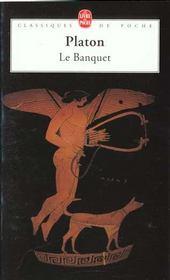 Le banquet - Intérieur - Format classique