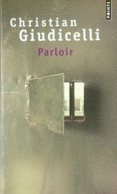 Parloir - Intérieur - Format classique