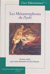 La Philosophie En Images - Couverture - Format classique