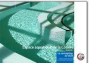Espace Aquatique De La Cotiere, La Conception De Lilo - Volume 3 - Couverture - Format classique