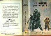 La Route Des Morts - Couverture - Format classique