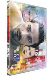 Charlie Countryman - Couverture - Format classique