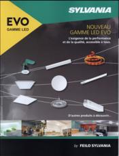 Revue Amc N.249 ; Mars 2016 - 4ème de couverture - Format classique