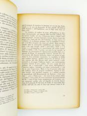 Atti del Congresso di studi storici sul '48 siciliano (12 - 15 gennaio 1948) - Couverture - Format classique