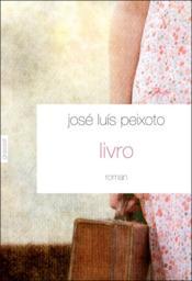 Livro - Couverture - Format classique