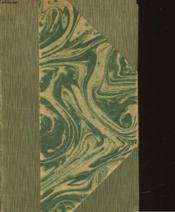 Claudine S'En Va - Couverture - Format classique
