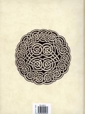 Les contes de l'Ankou ; intégrale t.1 à t.3 - 4ème de couverture - Format classique