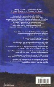 Harry Potter T 3 Harry Potter Et Le Prisonnier D Azkaban Joanne Kathleen Rowling Acheter Occasion 25 11 1999