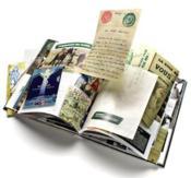 telecharger Algerie 1954-1962 – lettres et carnets des Francais et des Algeriens dans la guerre livre PDF/ePUB en ligne gratuit