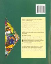 Headstart: Student'S Book - 4ème de couverture - Format classique