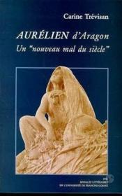 Dialogues D'Histoire Ancienne, N 19-2/1993 - Couverture - Format classique