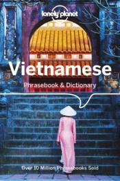 Vietnamese (8e édition) - Couverture - Format classique
