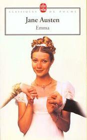 Emma - Intérieur - Format classique