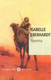 Yasmina - Intérieur - Format classique