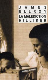 telecharger La malediction Hilliker livre PDF/ePUB en ligne gratuit