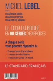 320 exercices compact - 4ème de couverture - Format classique