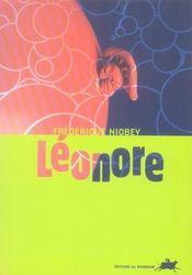Léonore - Intérieur - Format classique