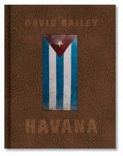 Havana - Intérieur - Format classique