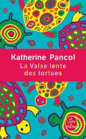 telecharger La valse lente des tortues livre PDF/ePUB en ligne gratuit