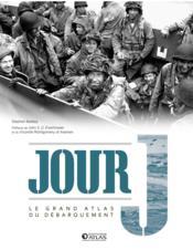La seconde guerre mondiale ; coffret - Couverture - Format classique