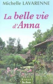 Belle Vie D Anna (La) - Intérieur - Format classique