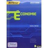 telecharger Economie – BTS 2e – i-manuel – livre de l'eleve (edition 2014) livre PDF/ePUB en ligne gratuit