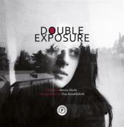 Double exposure - Couverture - Format classique