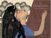 Omega et l'ourse - Couverture - Format classique