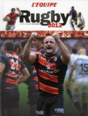 telecharger Rugby (edition 2012) livre PDF en ligne gratuit