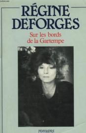 Sur Les Bords De La Gartempe. - Couverture - Format classique