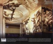 Les plus belles fresques de New York - 4ème de couverture - Format classique