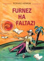Furnez ha faltazi - Couverture - Format classique