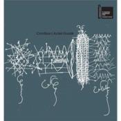 Ariel Guzik Cordiox /Anglais/Espagnol - Couverture - Format classique